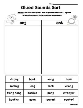145 Best Images About 1st Grade Tutoring