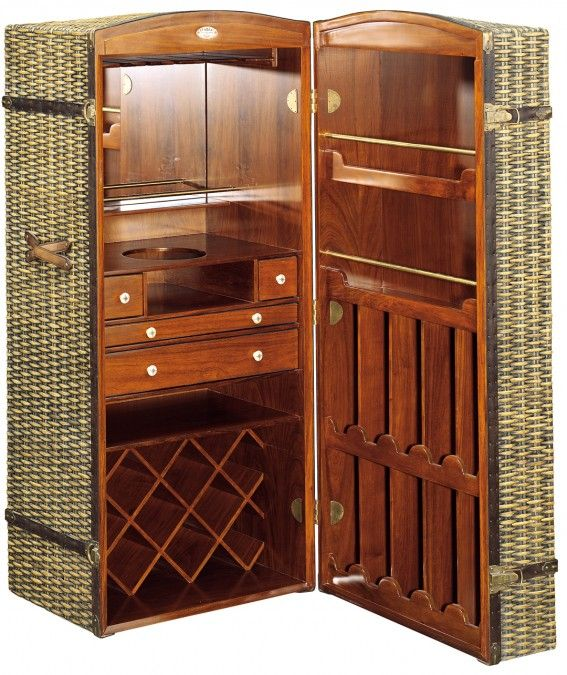 Steamer Bar Cabinet Plans Woodworking Projects Amp Plans