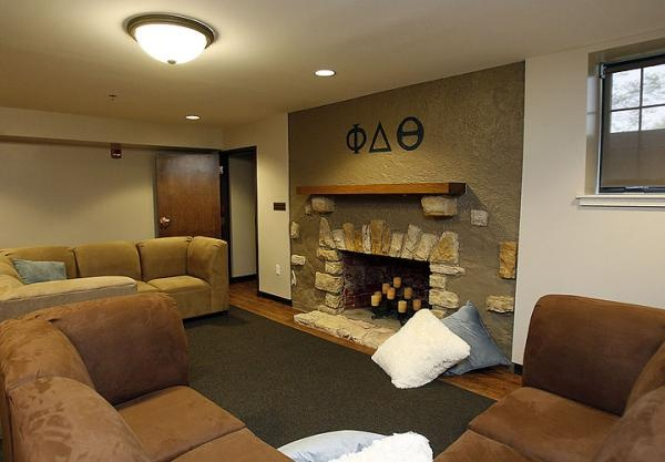 17 Best Images About Fraternity Houses On Pinterest