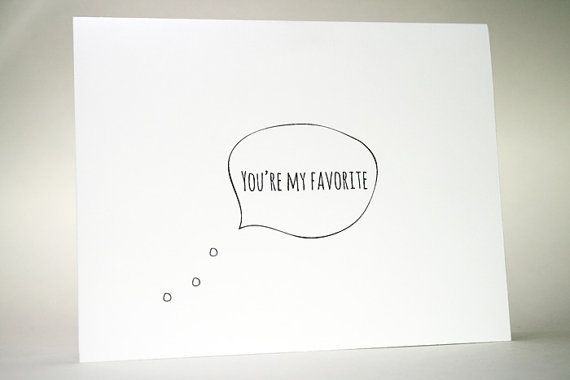 25+ best ideas about Father birthday cards on Pinterest ...