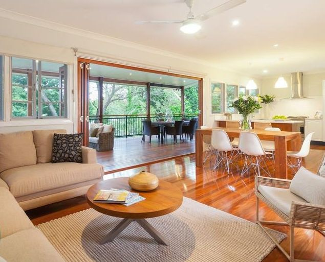 17 best images about queenslander homes on pinterest traditional home design and house interiors on kitchen interior queenslander id=45938