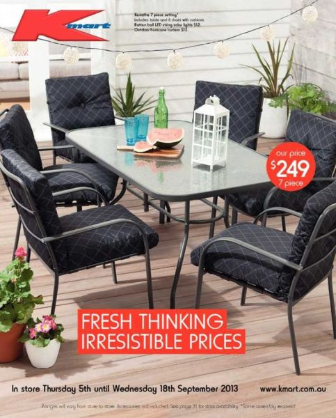 kmart patio furniture clearance Best 25+ Kmart patio furniture ideas on Pinterest | Cheap