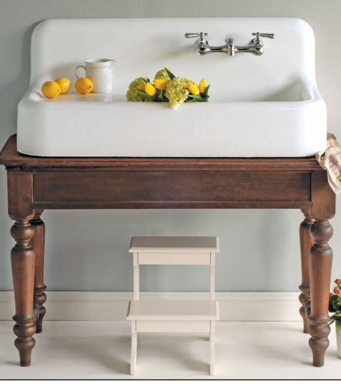 1000 Ideas About Trough Sink On Pinterest Farmhouse Bathroom Sink Water Trough And Bunkhouse