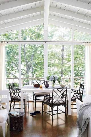 1000 Ideas About Modern Lake House On Pinterest Lake