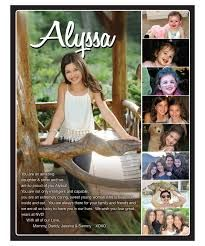 1000 Ideas About Senior Ads On Pinterest Senior Yearbook Ads Yearbooks And High School Yearbook