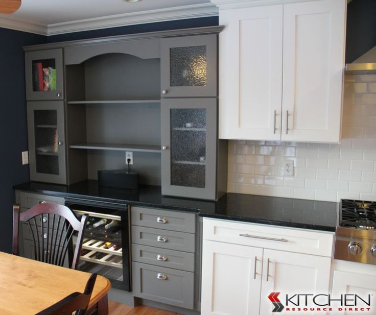 Maple creek kitchen cabinets Rona kitchen cabinets reviews