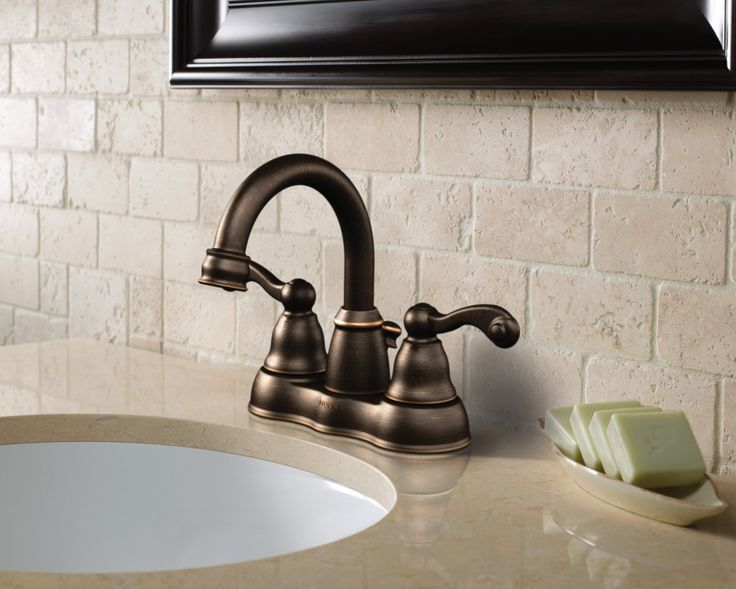 25 Best Ideas About Mediterranean Bathroom Faucets On