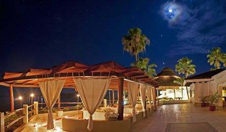 1000 Images About Mexico Exotic Resorts On Pinterest