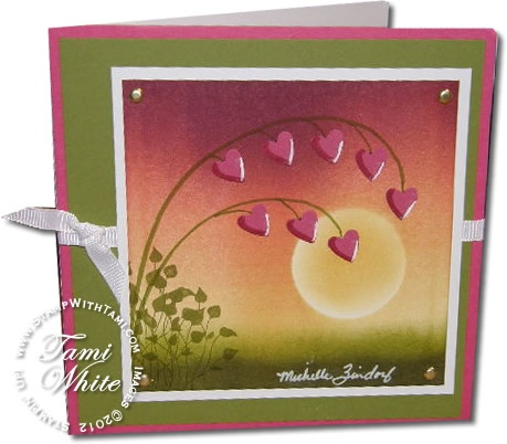 173 Best Images About Michelle Zindorf Cards On Pinterest