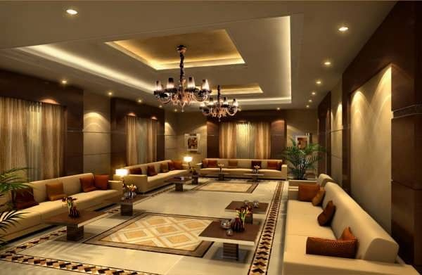 Majlis Http Www Bykoket Com Projects Php Top Majlis Design Pinterest Living Rooms And