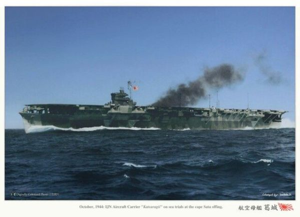 183 best images about IJN Japanese Navy on Pinterest