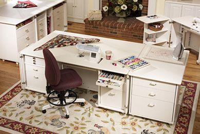 Quilting Cabinets Plans Koala Studios Furniture Craft