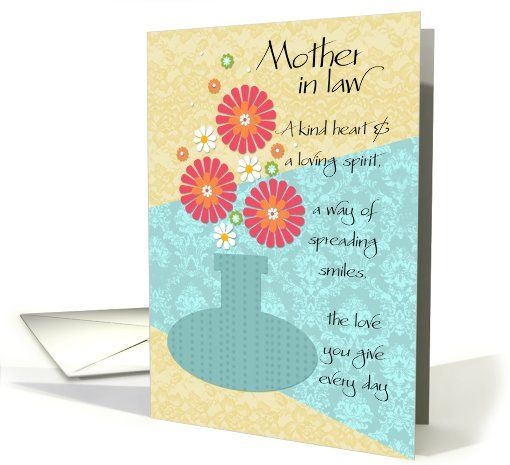 17 Best ideas about Mother In Law Birthday on Pinterest ...