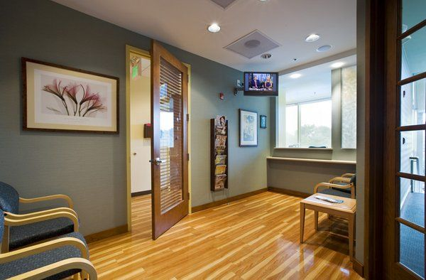 46 best images about veterinary clinic color schemes on on commercial office space paint colors id=43994