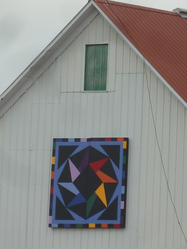 76 best images about Barn Quilts on Pinterest | How to ...