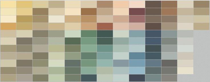 benjamin moore historic colors kitchen pinterest on benjamin moore exterior color chart id=53950