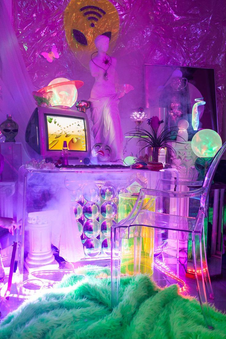 17 Best Ideas About Stoner Room On Pinterest Stoner