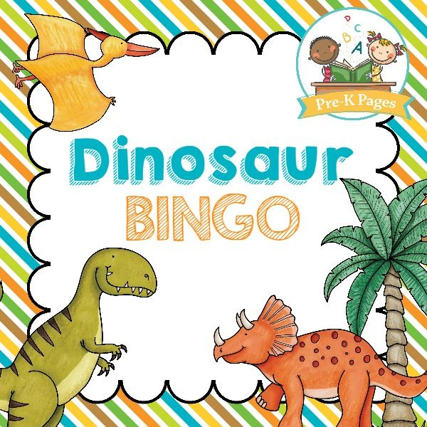 1113 Best Images About Dinosaur Theme IdeasActivities