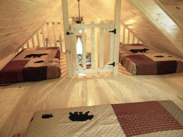 Best 20 Cabin Interiors Ideas On Pinterest Log Home