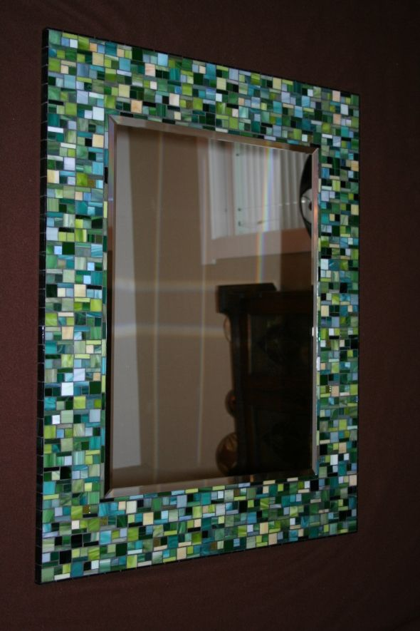 92 Best Images About Tile On Pinterest Glass Mosaic