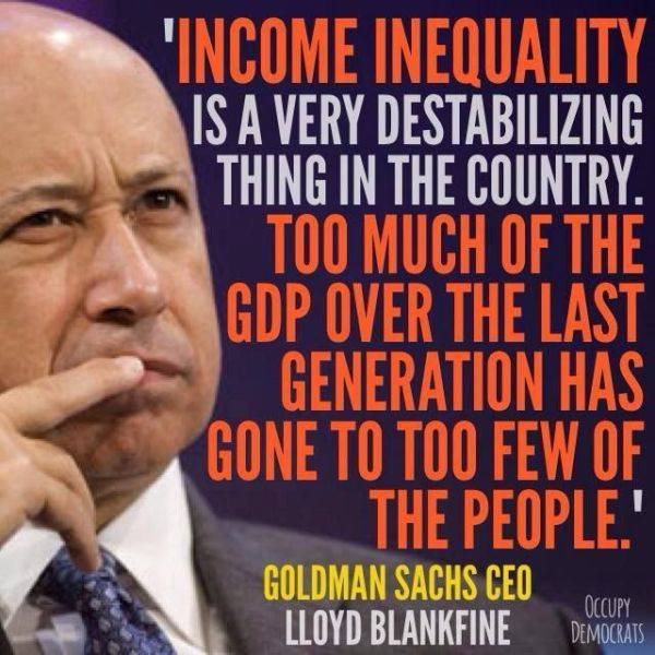 110 best images about Inequality on Pinterest | Law ...