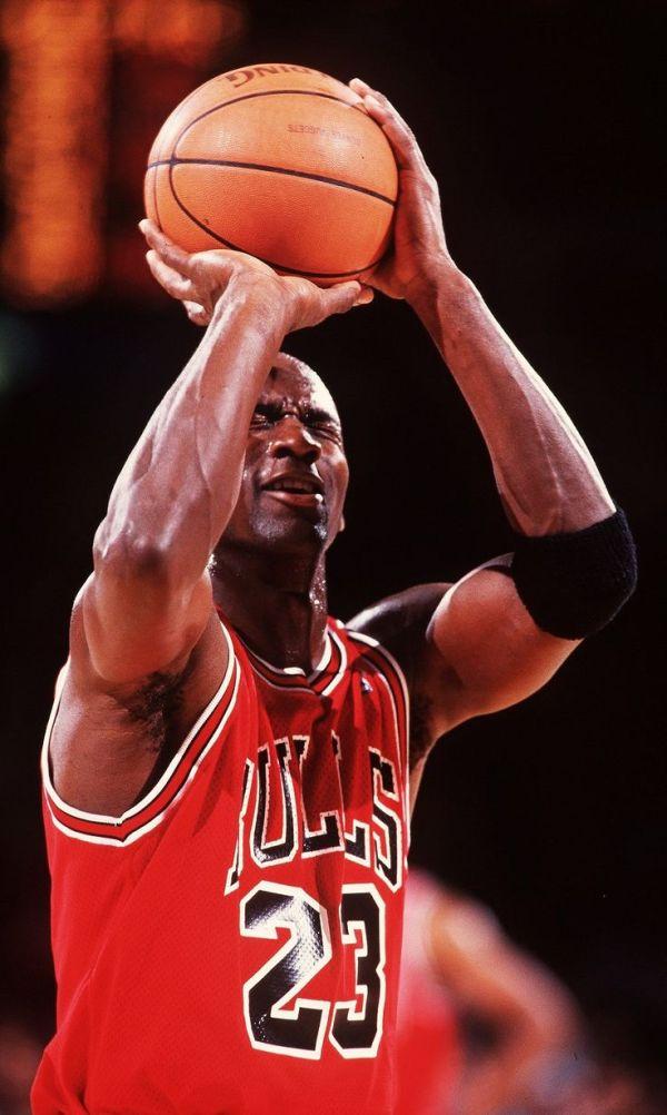 17+ best ideas about Jordan 23 on Pinterest | Michael ...
