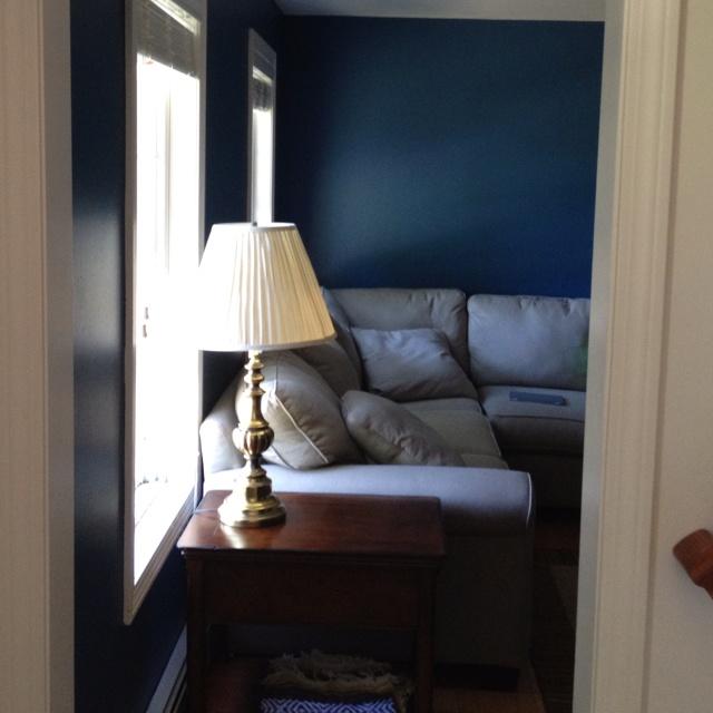 16 best images about valspar paint navy colors on on valspar virtual paint a room id=52703
