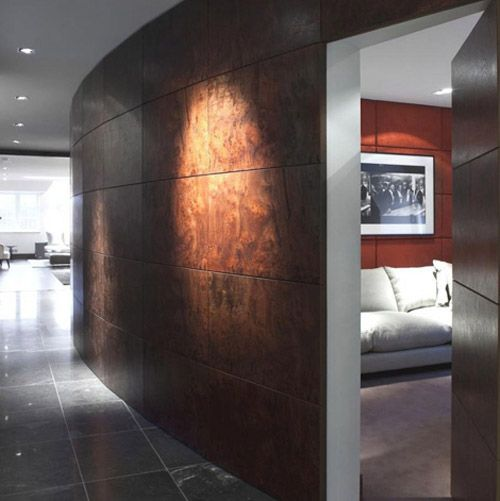154 best ideas about wall panels on pinterest mobile on types of walls in homes id=46914