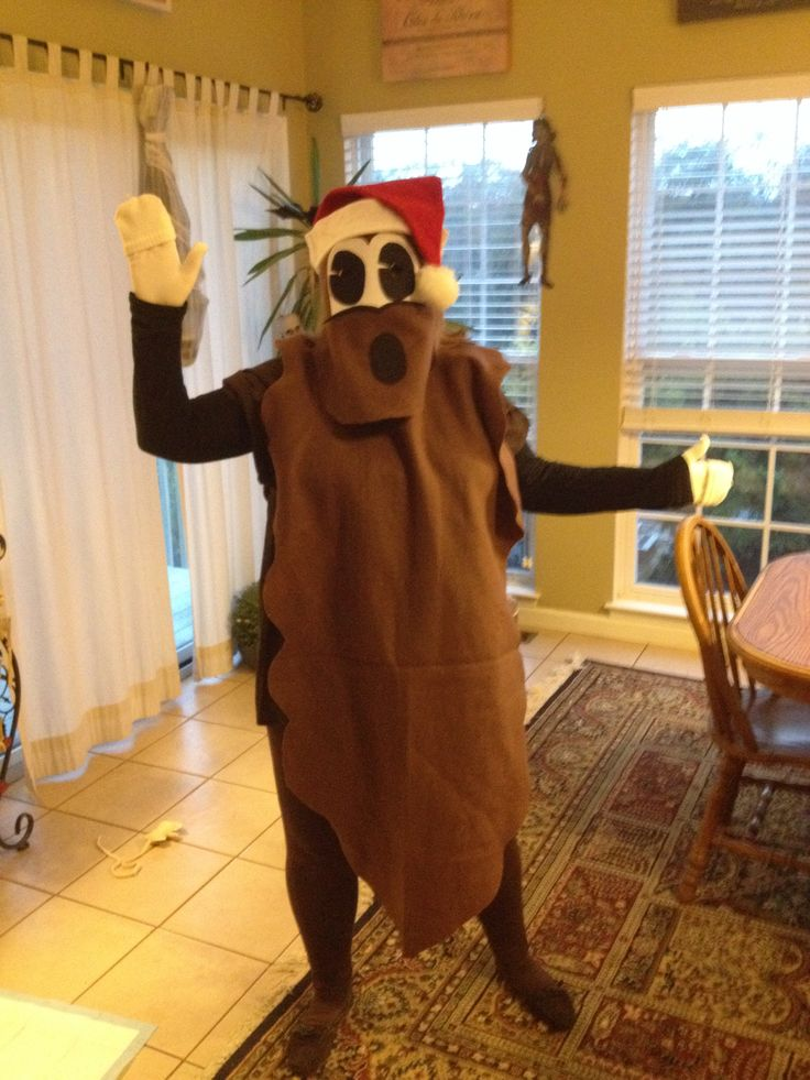25 Best Images About Mr Hankey The Christmas Poo On