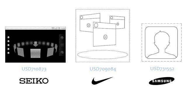 設計專利_02, 設計專利