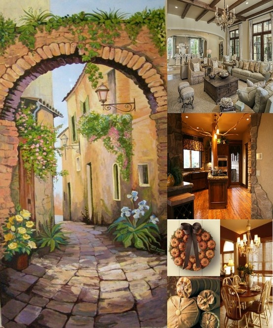 79 best images about peintures trompe l oeil on pinterest on wall murals id=85745