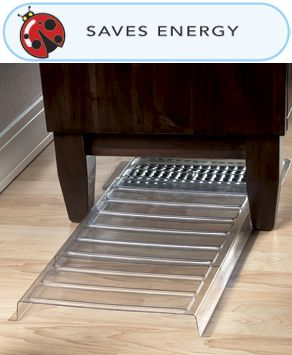 25 Best Ideas About Vent Extender On Pinterest Queen