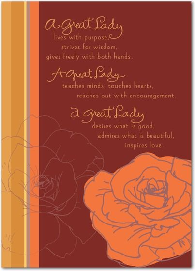 24 Best Images About Mahogany Hallmark On Pinterest