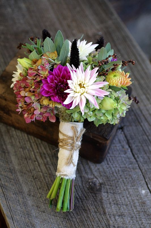 17 Best Ideas About Costco Flowers On Pinterest Cheap