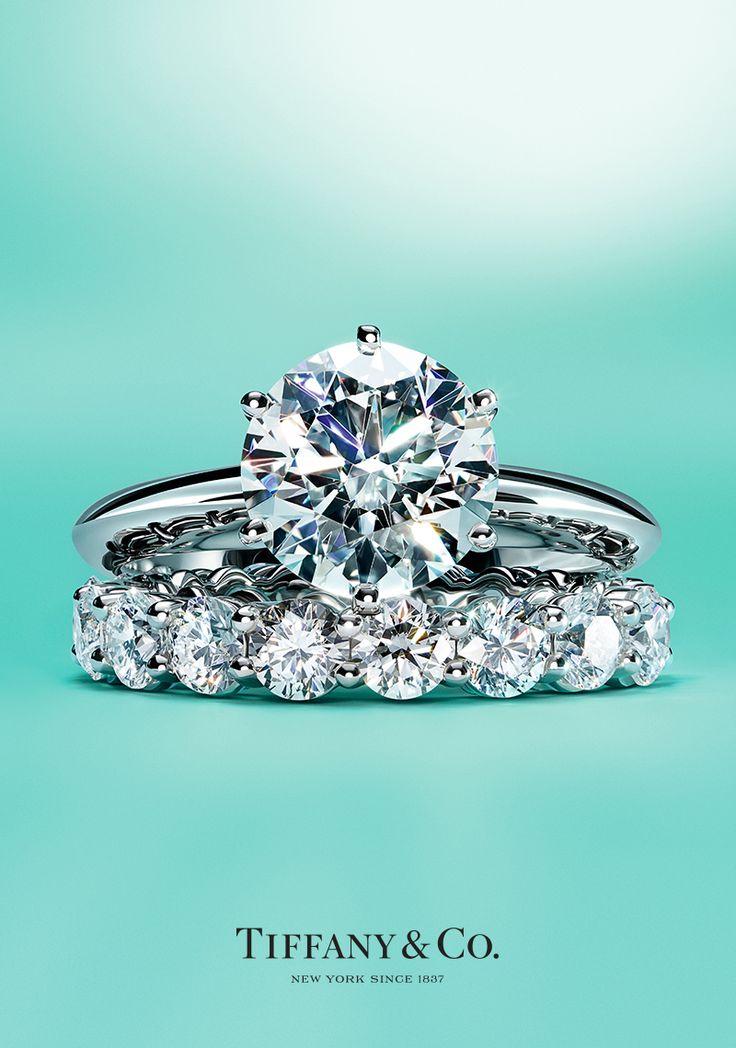 25 Best Ideas About Diamond Wedding Bands On Pinterest