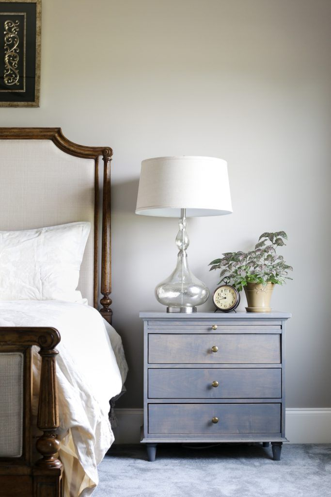 17 Best Ideas About Nightstand With Charging Station On Pinterest Docking Station Ipod Watch