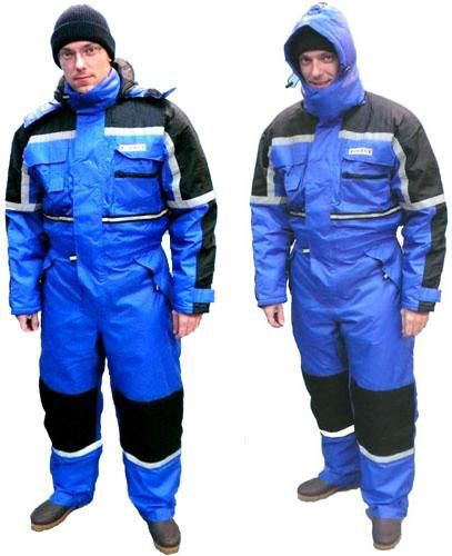 waterproof coveralls with hood thermo coverall size on men s insulated coveralls with hood id=93195