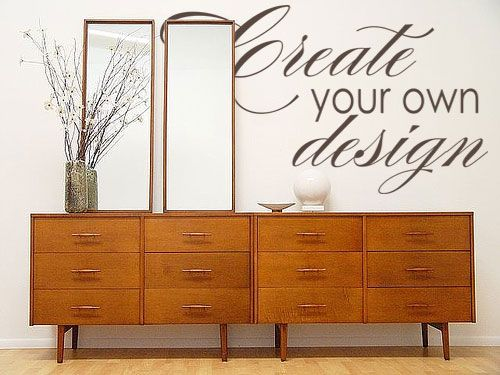 17 best images about wall decals on pinterest trees on wall stickers design id=14968