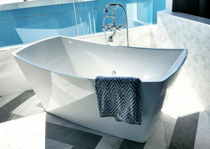 67 Best Images About BainUltra Bathrooms On Pinterest