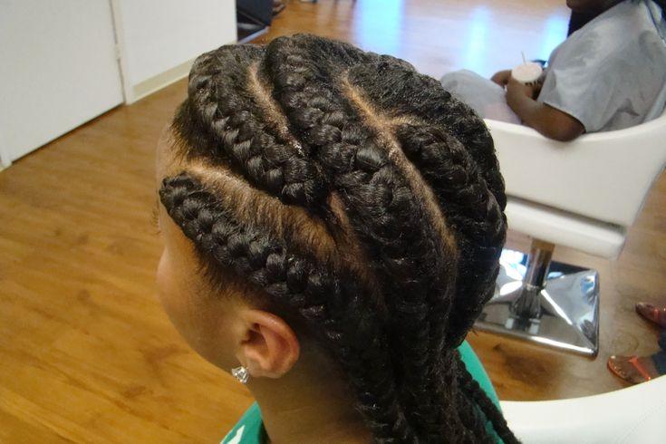 Braids Of Beauty Salons Atlanta 6784635090 Jimmy