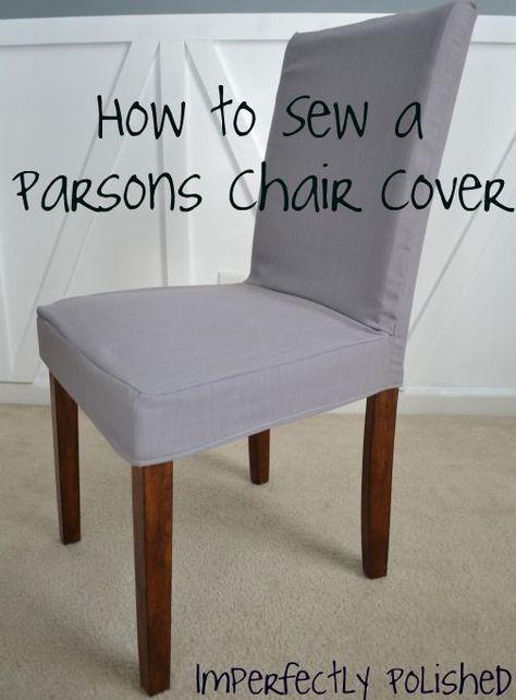 17 Best Ideas About Parsons Chairs On Pinterest Leopard