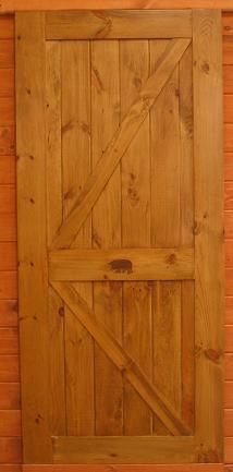 1000 Images About Barn Doors On Pinterest Dutch Door