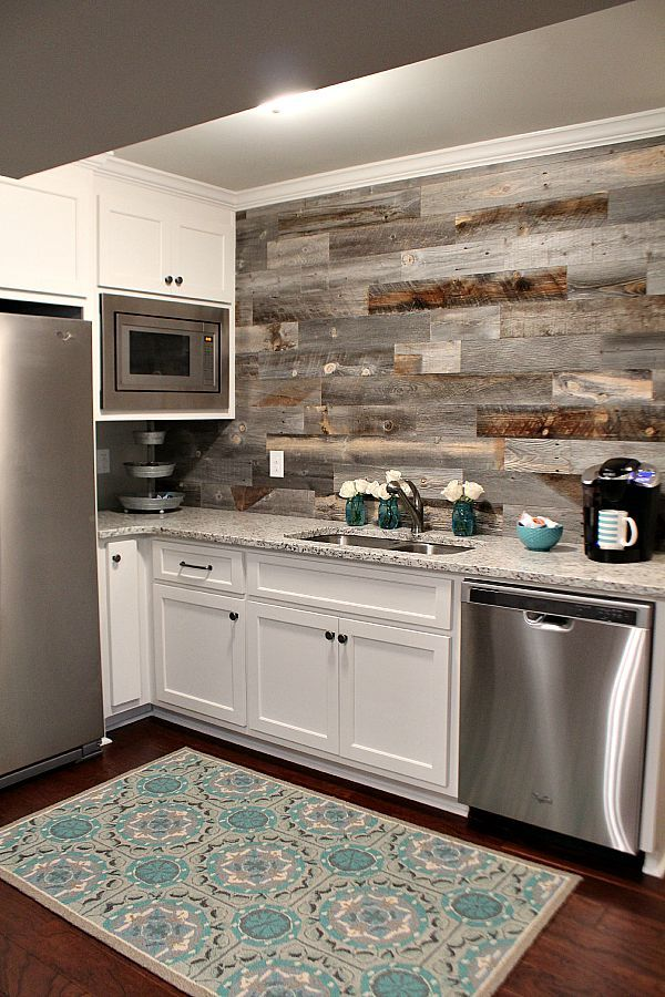 Tips for Finishing a basement, discuss with your spouse about your dream space. Ask friends and neighbors to recommend a