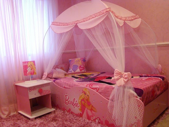 450 best images about i m a barbie girl on pinterest on best bed designs ideas for kids room new questions concerning ideas and bed designs id=55612