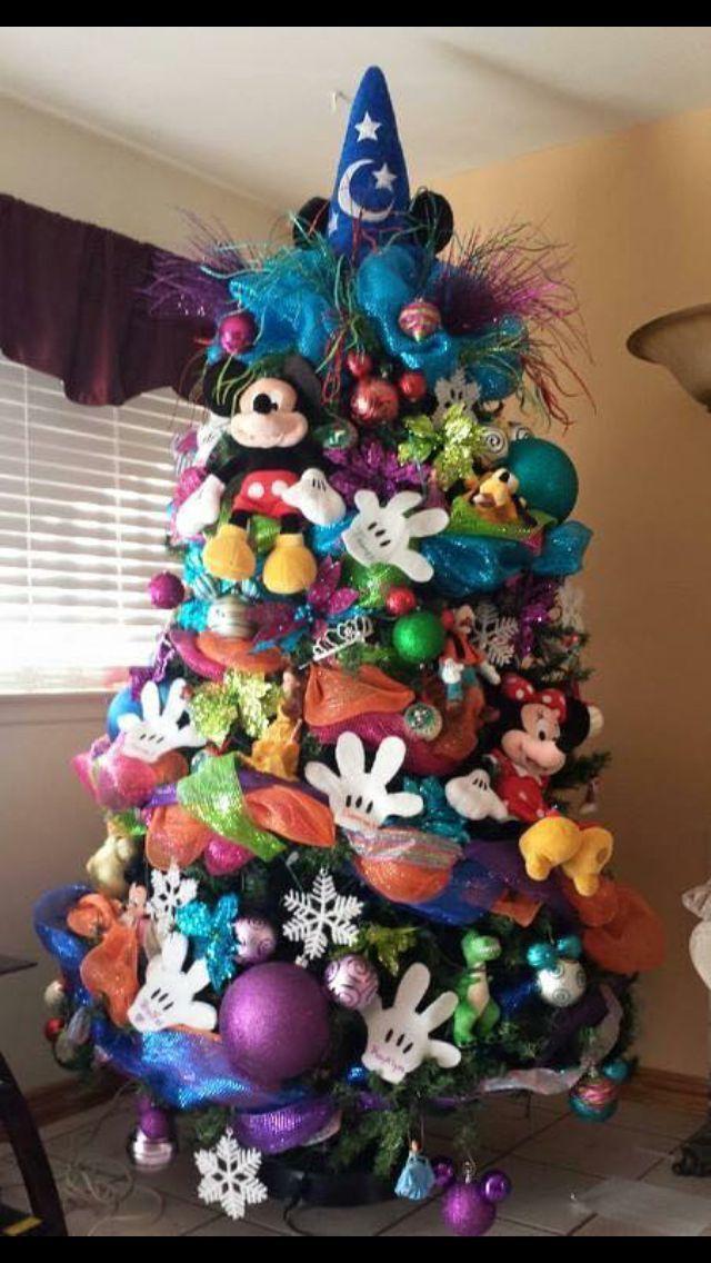 Cool Disney Crafts Make Home