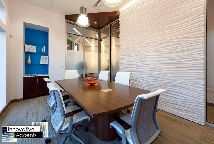 21 best images about 3d accent wall paneling on pinterest on wall panels id=25256