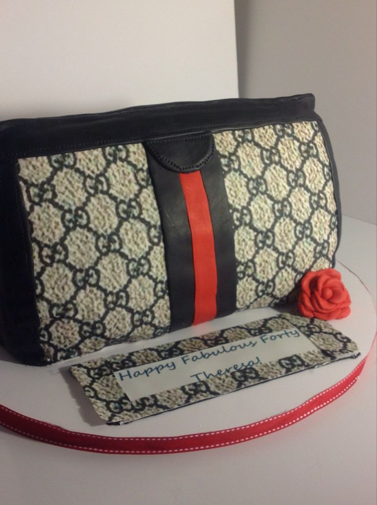 57 Best Images About Gucci Cakes On Pinterest Cakes Cap