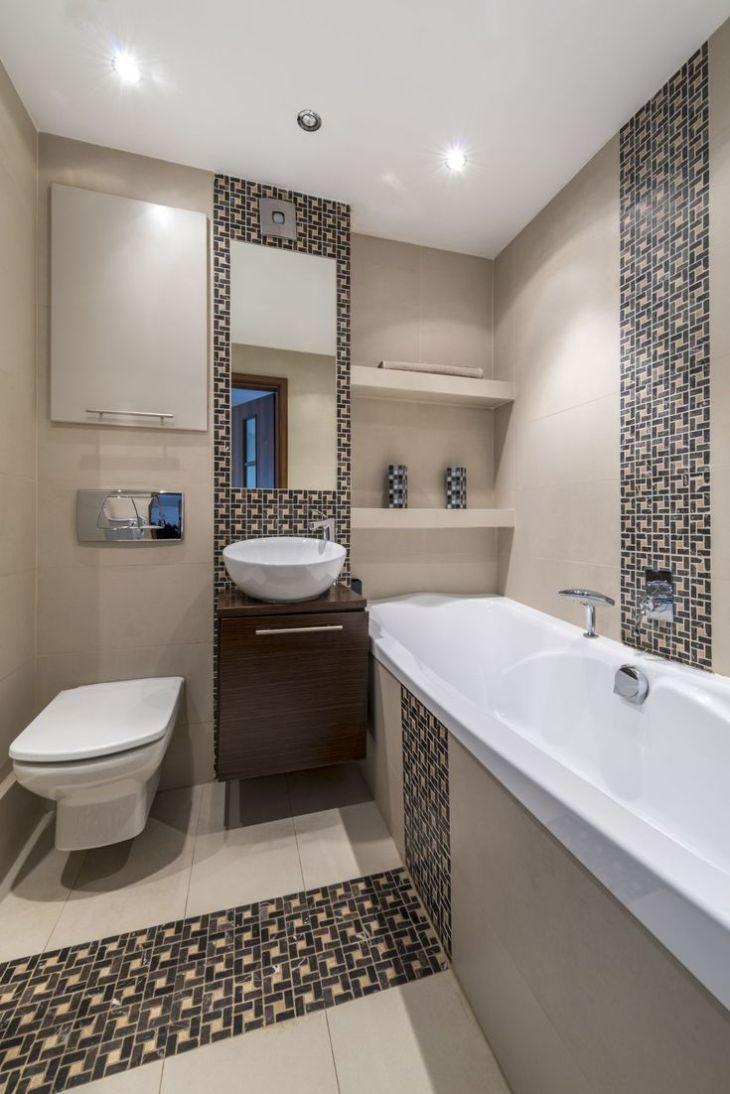 best ideas about Bathroom renovation cost on Pinterest
