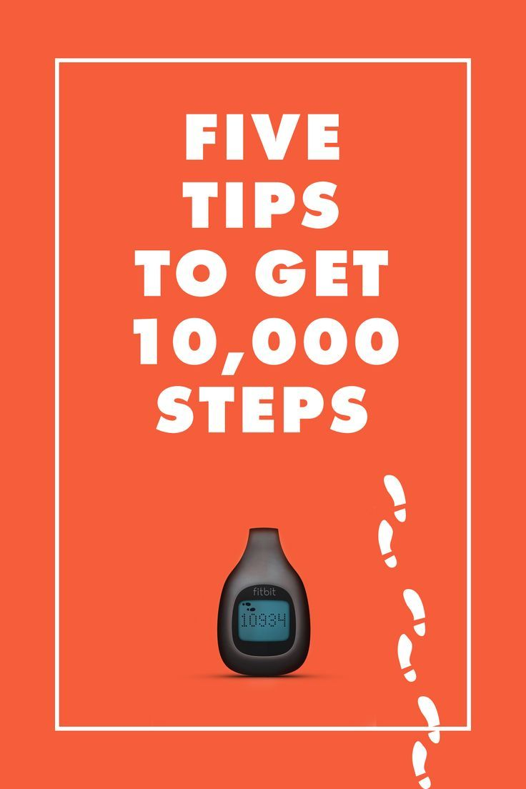 372 Best Images About Exercise Funny Diet Tips To Make You Feel Better On Pinterest Mottos