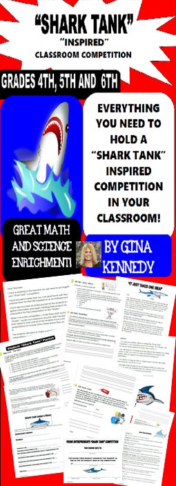 17 Best images about TpT Science Lessons on Pinterest ...